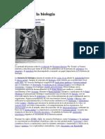 52972445-Historia-de-la-biologia.docx