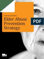 anti elder abuse hand out.pdf
