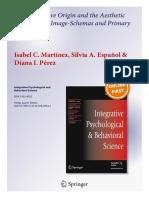 2018-integrativeseparata