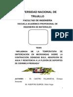 T004284.pdf
