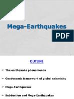 Mega earthquake_JIS_class.pdf