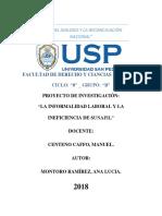 LA-INFORMALIDAD-LABORAL-Y-LA-INSUFICIENCIA-DE-SUNAFIL - ana.docx