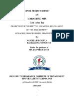 NAN CCD.pdf