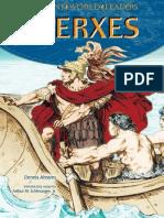 AWL Xerxes.pdf