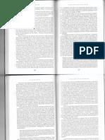 William Waack - Camaradas_0002.pdf