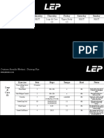 Cristiano-Ronaldo-Workout-Training-Plan-1.pdf