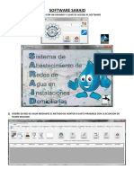 SARAID-prog..pdf