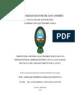 PG-1932-Morales Ergueta, Amilkar Roberto.pdf