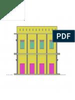 D__All Data Dibyo_FEM & FEA_Solar Cell_Solar Cell 2D Model (1