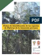 Honorio Reporte 2019