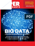 BIG DATA - Superinteressante.pdf