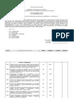 Catalogo de Conceptos1