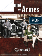 Le Manuel Des Armes.pdf