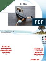 CLASE ENERGIAS RENOVABLES.pdf