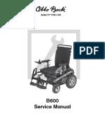 B 600.pdf