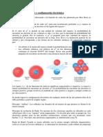 Orbitales atómicos y configuración electrónica.pdf