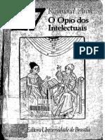 kupdf.net_raymond-aron-o-oacutepio-dos-intelectuais.pdf