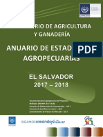 ACT-Anuario-de-Estadísticas-Agropecuarias-2017-2018-v_final.pdf