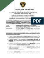 9-PDF105940