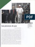 ProcesosDePazColombia.pdf