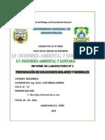 INFORME DE LABORATORIO - BIO QUIMICA 2.docx
