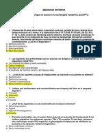 Medicina Interna .docx