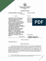 211356.pdf