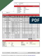 17.5 inch BHA run 300.pdf