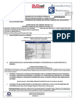 DUOCELL OBL 2018.pdf