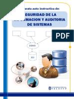 LR Separata SEGURIDAD INFORMATICA Y AUDITORIA.docx