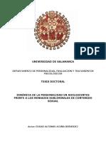 Mensajes subliminales.pdf