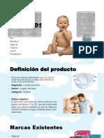 1554510158398_Pañales