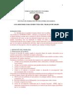 Guia para el Trabajo de Grado EFIM.docx