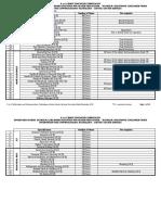 Contact_Center_Services_CG (1).pdf