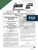 20130220.pdf