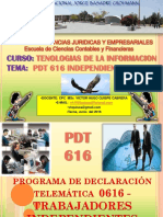 Pdt 616 Independientes Vhquisca (1)