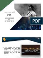 CSR_Z'18_v3