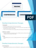 chapter 4- comprehension & summarization.pdf