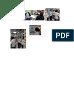 Ficha de Inscripcion Sistema de Adm. de Medicamentos