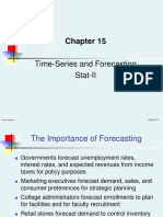 Time_series_and_forcasting_BBA2012_.ppt