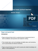 semina_slides_PaperPencilTest_HR.ppt