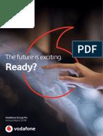 Vodafone-full-annual-report-2018.pdf