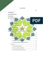 3_daftarisi.pdf