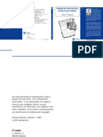 15 Análisis del coste de Ciclo de vida de los Sistemas.pdf