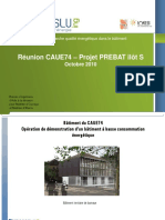 Guide Ecoconstruction