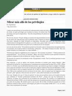 Garcia d Comunicacion2 t1.Doc