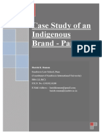 Case_Study_of_an_Indigenous_Brand_-_Parl.pdf