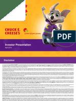 CC_Project_Cheddar_Management_Presentation_vF.pdf