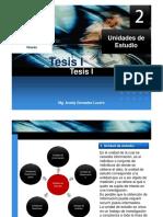 02-Unidades-de-Estudio.pdf