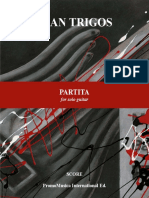 Trigos - Partita.pdf